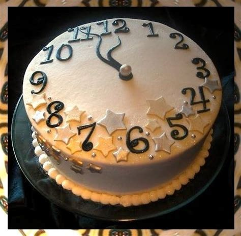 how to make a new year cake 2016 new year birthday cake images happy birthday cake