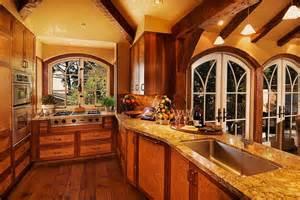 Tudor Style Windows Decorating Phenomenal Hobbit House Plans Decorating Ideas