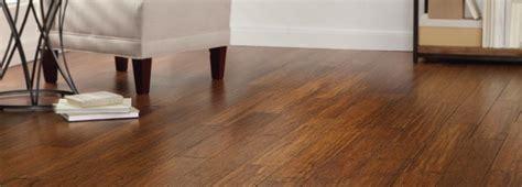 Top 10 Hardwood Companies in Canada     Hardwood Giant