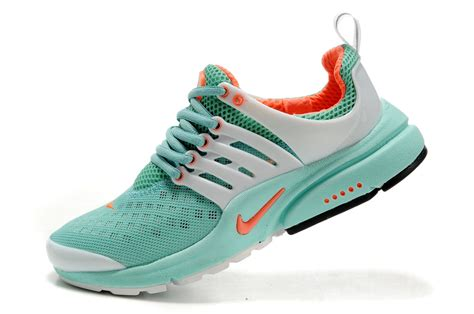 nike s summer shoes 347635 131 cool breathable mesh