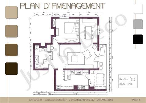 Délicieux Decoratrice Interieure #2: 8_PLAN_AMENAGEMENT.jpg