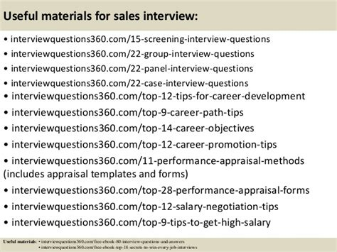 top 10 cover letter sles top 10 sales cover letter tips