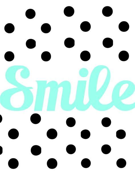 smile digital wallpaper  ipad mini wallpapers