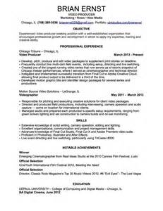 Sample Resume Objectives For Athletic Director by College Resume For Athletes