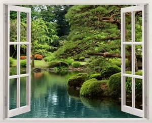 zen garden wall decal zen garden wall decal