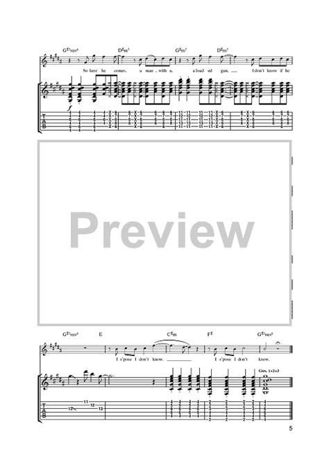 sofa song chords sofa song sheet music music for piano and more