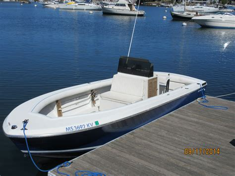 boat trader center console fishing boats 23 formula center console for sale the hull truth