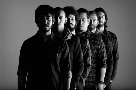 day linkin park linkin park band member quotes quotesgram