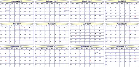 Calendar 2018 Japan Clipart Japanese Calendar 2017