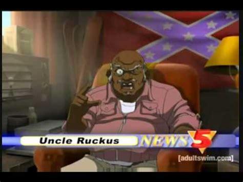 Uncle Ruckus Memes -
