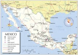 mexico participatory local democracy