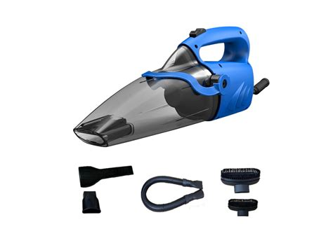 Can You Machine Wash Comforters by The Best 28 Images Of Vaccum Cleaner For Cars What Is
