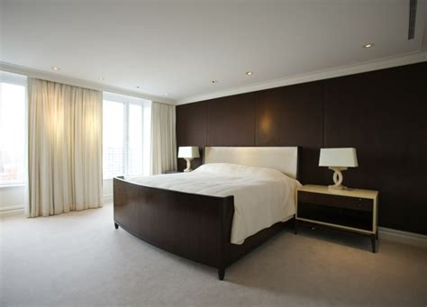 schlafzimmergestaltung ideen schlafzimmergestaltung in relaxvollen farben