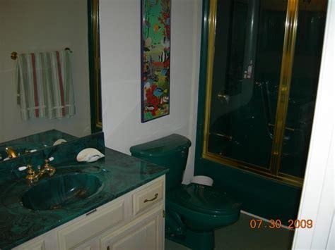 bathroom remodeling lexington ky fast bath remodel by spraymasters inc lexington ky