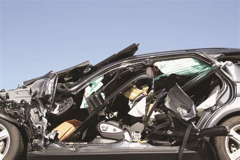 Record Of Deaths Traffic Deaths At Record Low In 2016 Press Journal