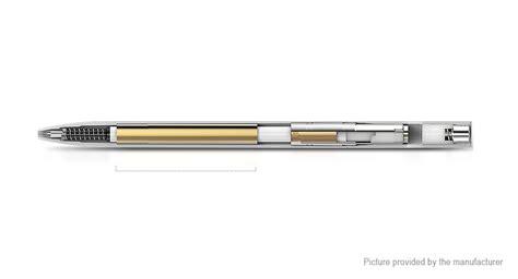 Xiaomi Mijia 0 5mm Sign Pen 3 06 authentic xiaomi mijia 0 5mm sign pen black ink at