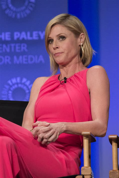 boat names with julie julie bowen wikipedia la enciclopedia libre