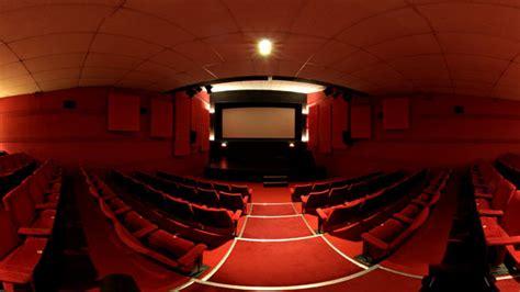 sofa cinema birmingham sofa cinemas birmingham home everydayentropy com