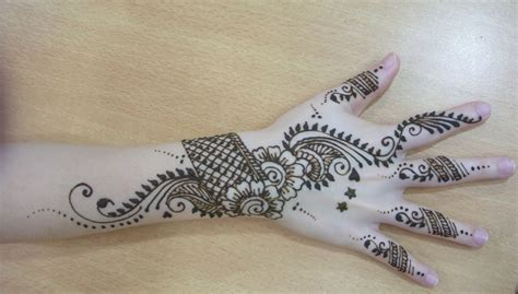 henna pattern meaning henna tattoos designs ideas and meaning tattoos for you
