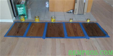 Hardwood Floor Colors   Rempros.com