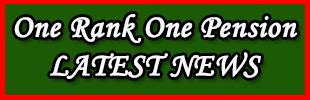 one rank one pension latest news index of wp content uploads 2015 04