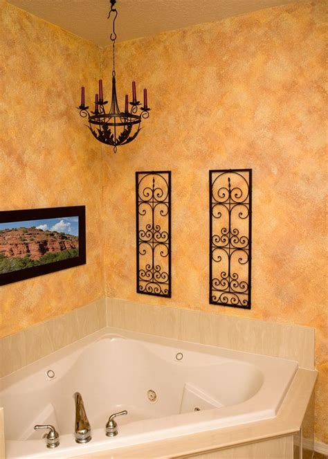 what type of paint for bathroom walls your faux finish guide