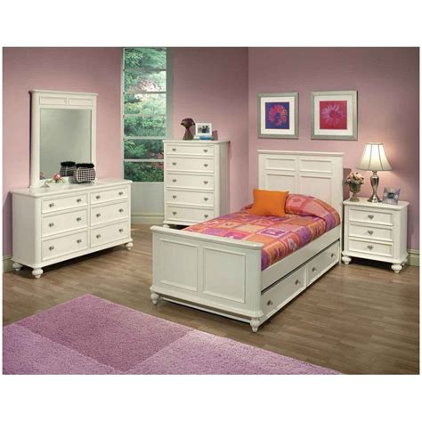little girl bedroom furniture white little girl bedroom furniture white uv furniture