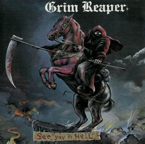 grim reaper see you in hell reviews encyclopaedia