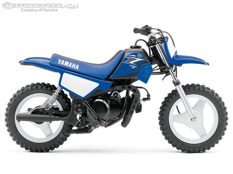 Yamaha 50ccm Motorrad by Yamaha 50cc Dirt Bike