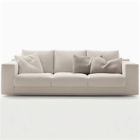 maxalto sofa maxalto sofa contemporary furniture clic furnishing thesofa