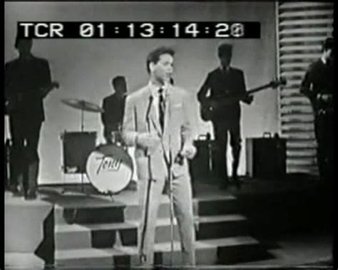 Cliff Richard Song Database Cliff Richard Tv Specials | cliff richard song database cliff richard tv specials