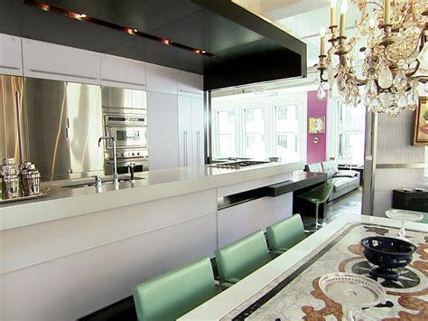 hgtv s top 10 eat in kitchens hgtv hgtv s top 10 eat in kitchens kitchen ideas design