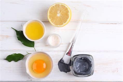 membuat alis tebal dengan minyak zaitun 4 langkah mudah membuat alis lebih tebal dan tahan lama