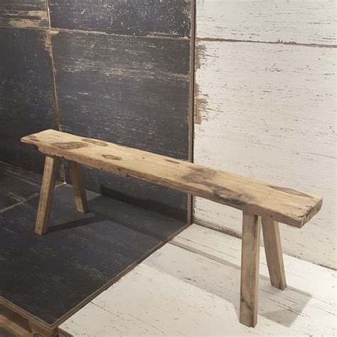 skinny bench younhyun skinny wood bench 윤현상재 스키니 우드 벤치 interior deco