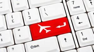 easy trick  booking  price airfare  money expert