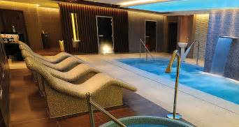 Best Home Spa by Home Spa Amp Luxury Private Health Suite Becomes This Years