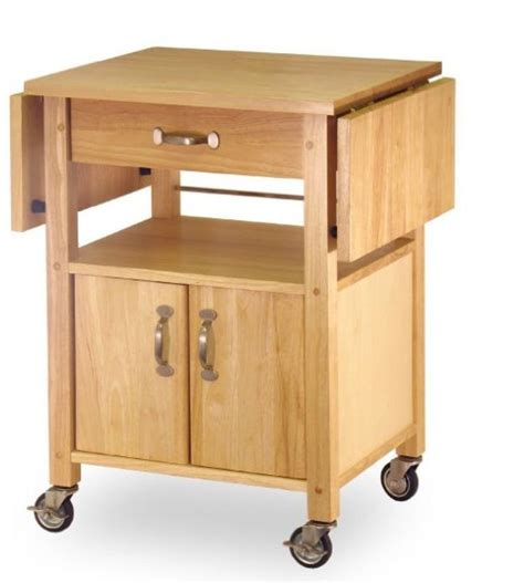 kitchen island microwave cart 1000 images about maybe on pinterest kitchen island
