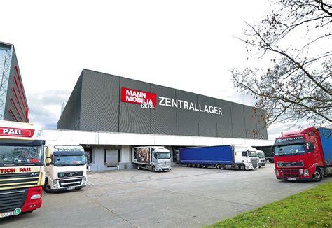 Möbel Mann Wiesbaden