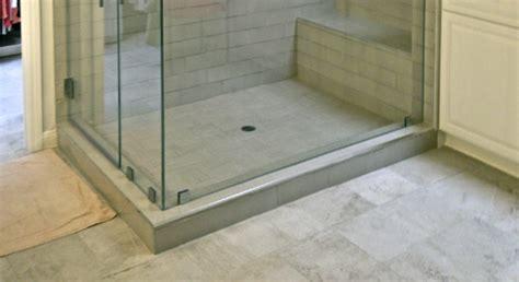 Custom Cut Shower Glass by Oak Brook Il Glass Shower Custom Cut Shower Doors