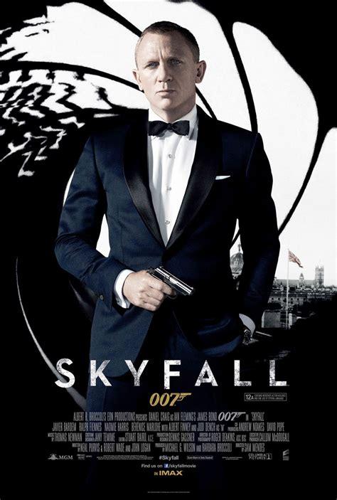 film semi james bond the official james bond 007 website bond posters