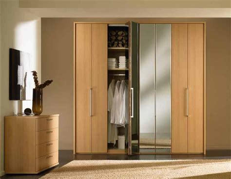 Nolte Mobel Wardrobes furniture newry furniture newry bedroom furniture