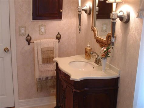 Victorian Bathroom Designs by Victorian Bathrooms Hgtv