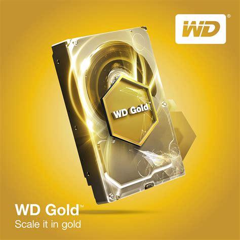 Harddisk Wdc Purple 8tb wd gold datacenter drive series announced legit reviews