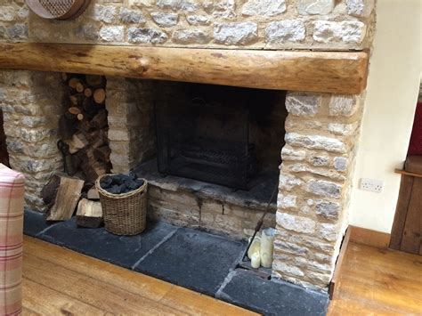 Gas Fireplace Sand And Embers Bio Cubes Aquarium We Made Gas Fireplace Sand And Embers