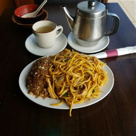 tasty house yonkers tasty house chinese japanese asian cuisine 20 photos 63 reviews chinese 857
