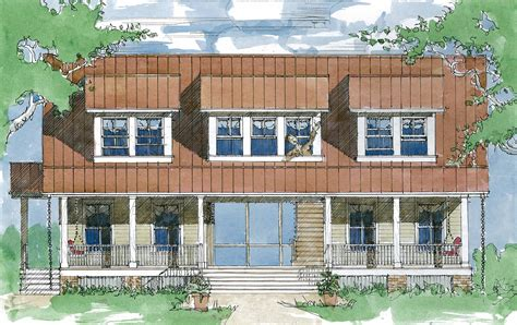 dog trot house the magnolia dogtrot plans available from hot humid