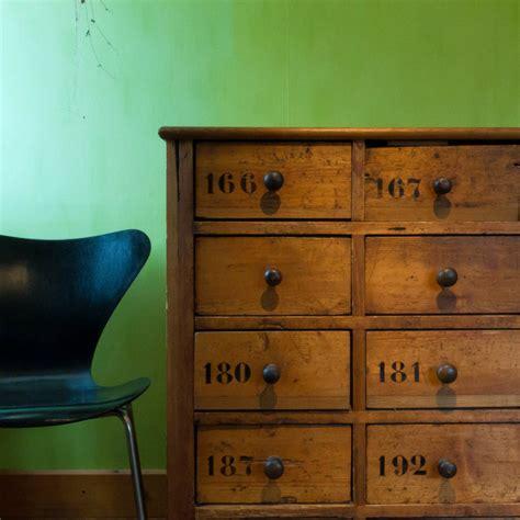 choosing timeless furniture homes canberra wafflemama home style gt gt choosing timeless furniture