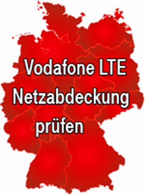 vodafone lte zuhause tarife vodafone zuhause lte verf 252 gbarkeit pr 252 fen dsl alternative