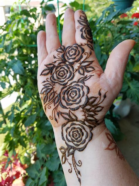 henna tattoo how long do they last henna artistry at esssential healing and july 24th
