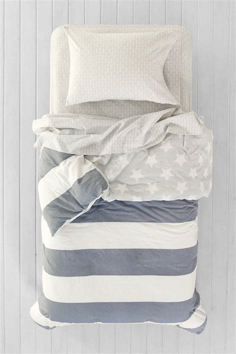 xl twin bed in a bag 4040 locust american flag twin xl bed in a bag snooze set